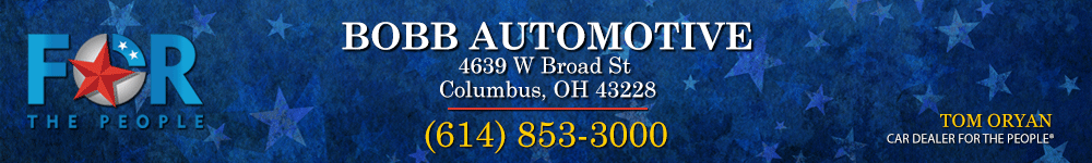 Bobb Automotive - Columbus, OH